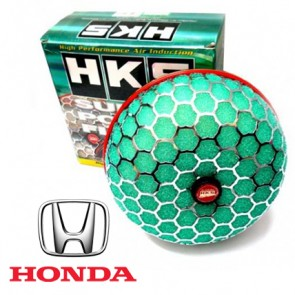 HKS Super Power Flow Induction Kit - Honda