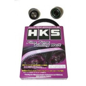 HKS Cam Timing Belt Kit with Bearings