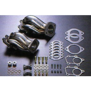 HKS Turbo Elbow Extension Kits