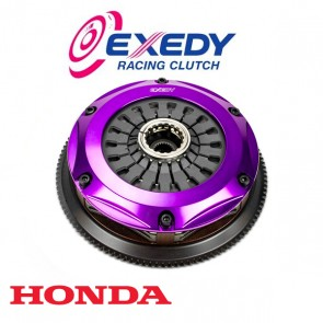 Honda Lucas Engine Oil And Filter Package