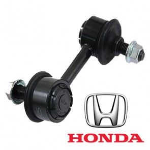 OEM Honda Anti Roll Bar Links
