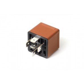 Power Relay 30A 5 Pin