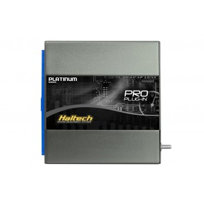 Haltech Platinum PRO Plug-in ECU Mitsubishi Lancer Evolution Evo 8 VIII MR / 9 IX MIVEC
