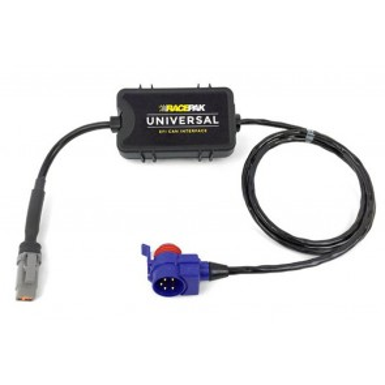 Haltech External Universal EFI CAN to VNET Interface Module