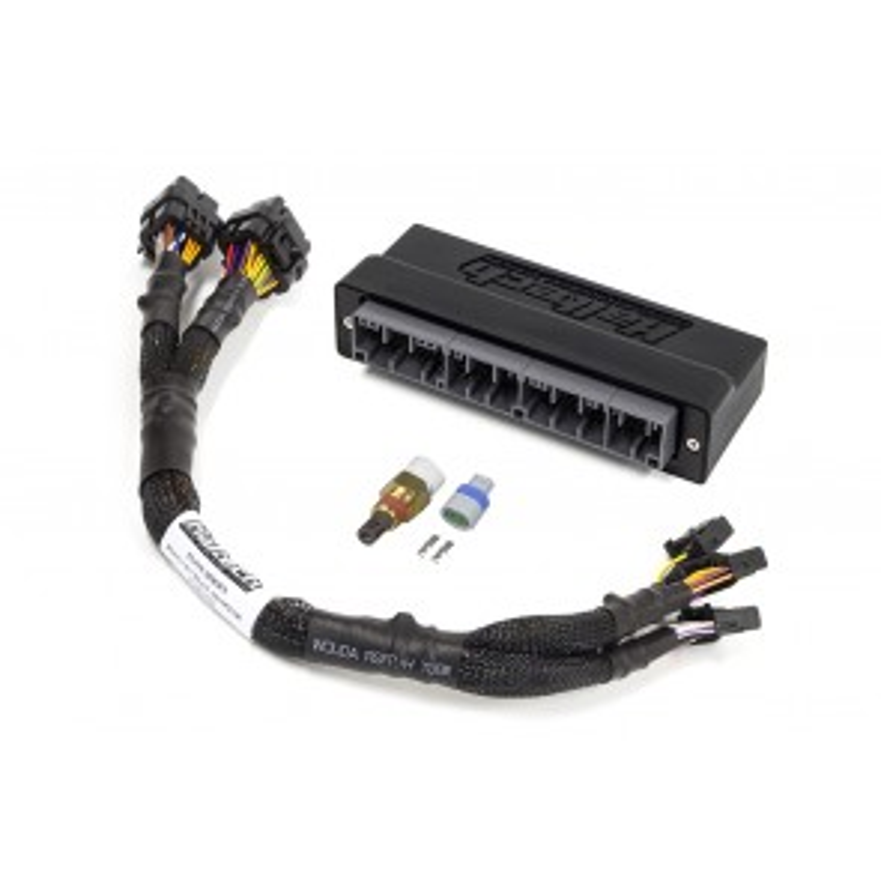 Haltech Elite 1000/1500 Plug'n'Play Adaptor Harness Honda S2000 AP1 AP2