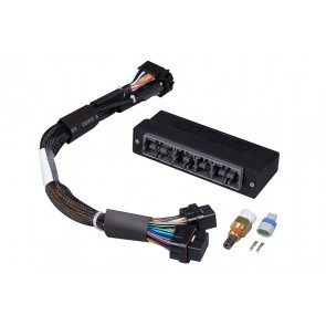 Haltech Elite 1000/1500 Honda OBD-I B-Series Plug 'n' Play Adaptor Harness