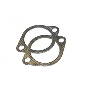 HKS 3inch Exhaust Gaskets