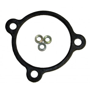 Genuine Nissan Front Cover CAS Seal