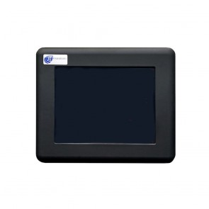 Toucan Touchscreen Display Unit With Cable For ECU Master Black (EMUB) TFT LCD 320×240