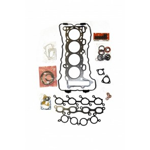 ITE Full Engine Gasket Set Nissan S13 180SX SR20DET Straight Cam Red Top