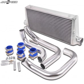 Nissan Skyline R32, R33 GTS-T Front Mount Intercooler Kit