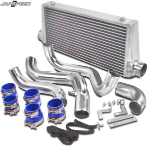 Nissan 200SX S14, S14A & S15 Front Mount Intercooler Kit