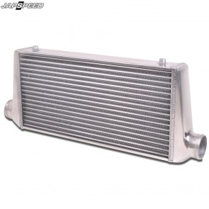 600 x 300 x 76 Front Mount Intercooler Core