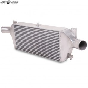 Nissan Skyline GTR Front Mount Intercooler (120mm Core)