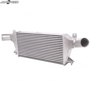 Nissan Skyline GTR Front Mount Intercooler Core