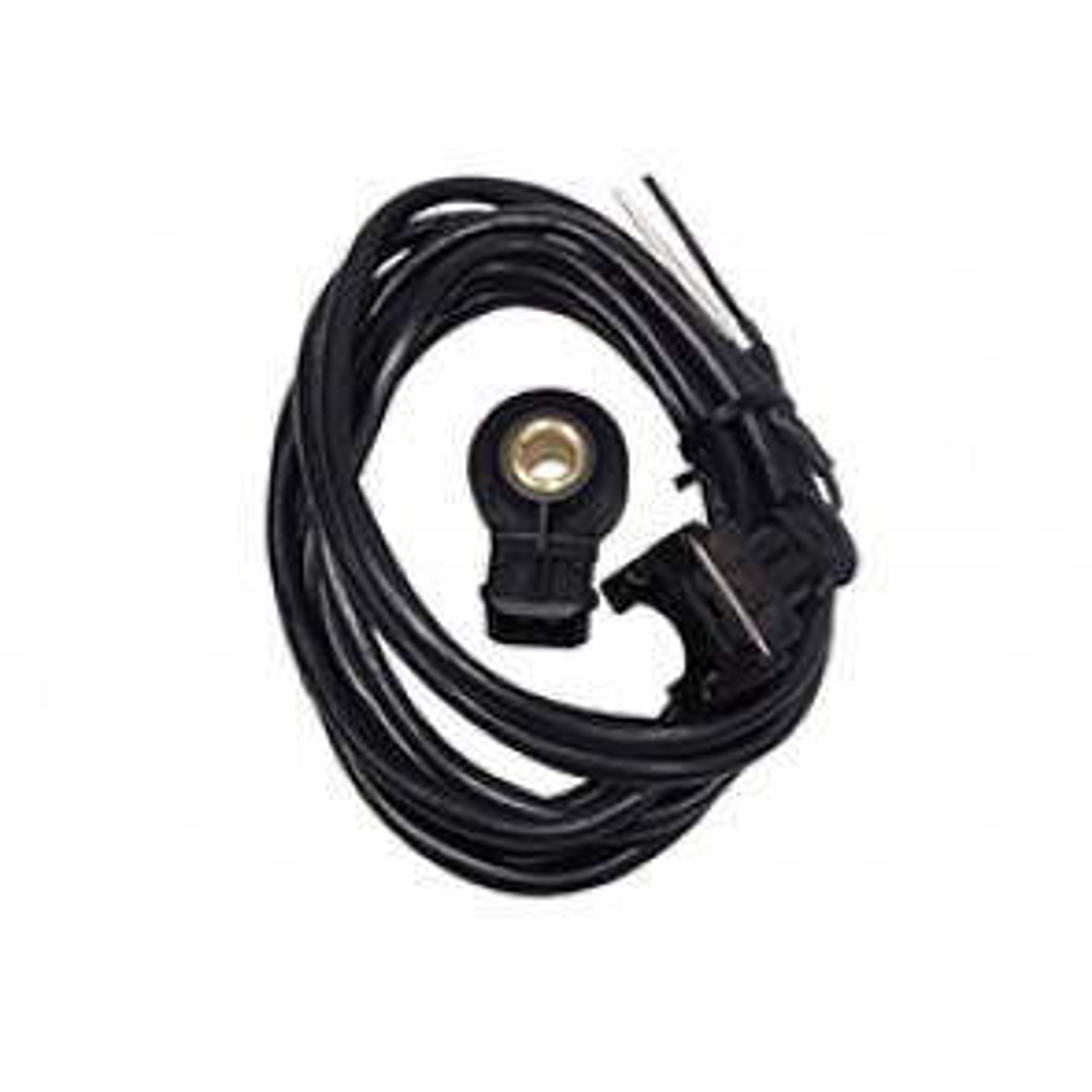 Link Knock Sensor with Loom