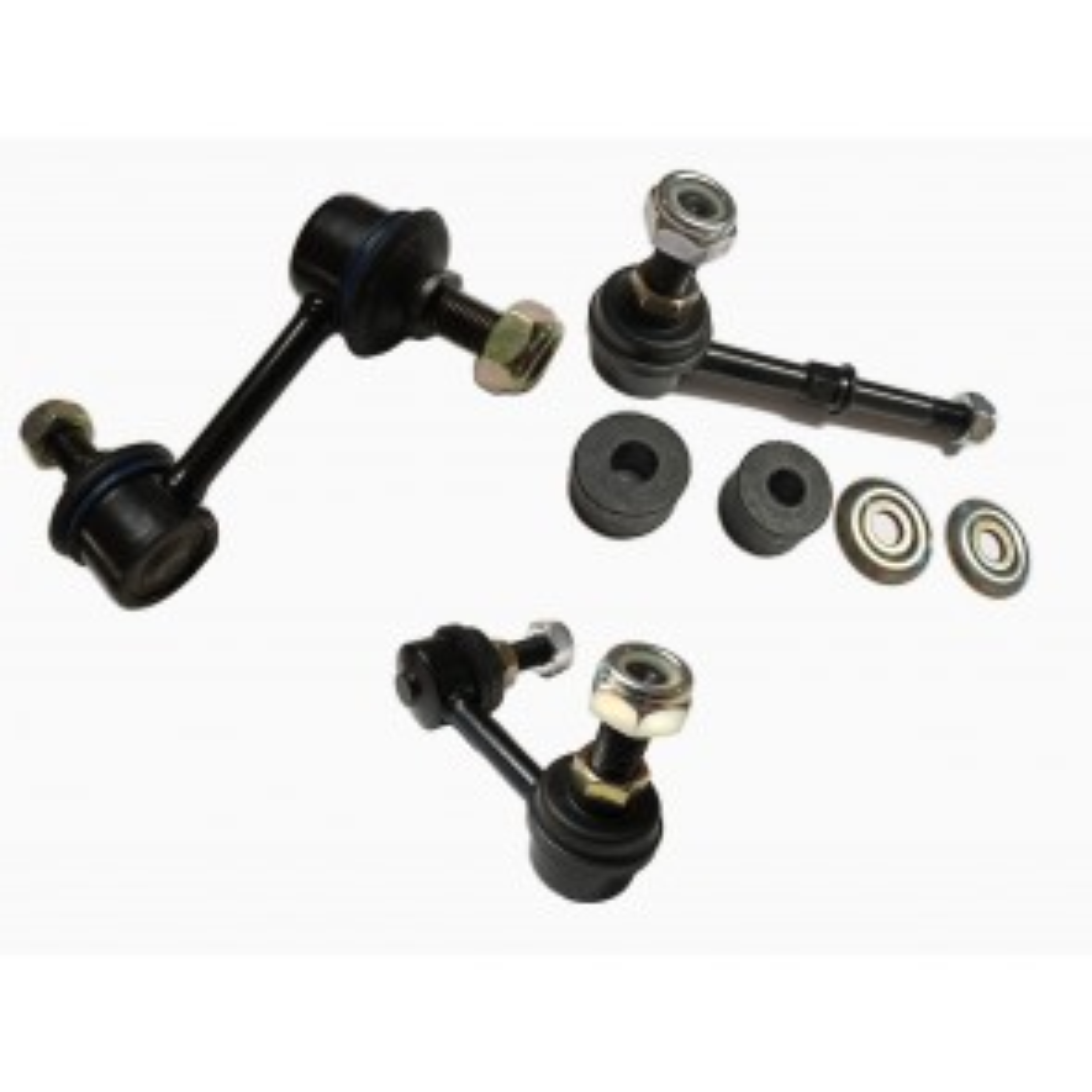 OE Replacement Front ARB Links For Nissan Skyline R32 R33 R34 GTST GTT GTR Silvia S13 S14 S15