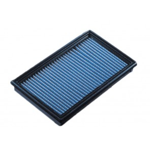 Blitz LM Power Panel Air Filter Nissan Skyline / Silvia / R35 / Pulsar / Juke / 350Z / 370Z