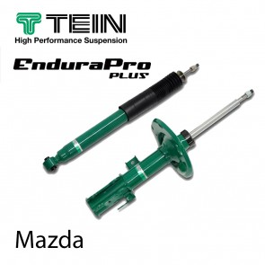 Tein Endura Pro Plus Shock Absorbers For Mazda MX-5 NA NB NC / RX-8