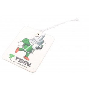 Tein Air Freshener - Vanilla, Cranberry, Orange, K1, Plumeria