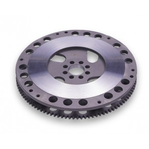 EXEDY Chromoly Lightweight Racing Flywheel
