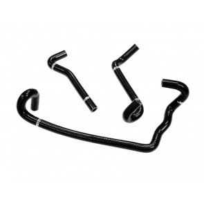 Nissan Skyline GTST R32 Heater Hose Kit