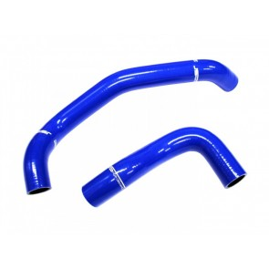 Nissan Skyline GTT R34 Coolant Hose Kit