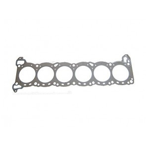 Genuine Nissan Headgasket