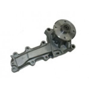 Genuine Nissan Standard Water Pump