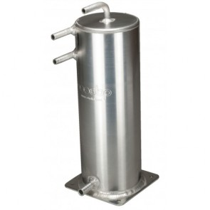 Base Mount 2 Ltr Fuel Swirl Pot