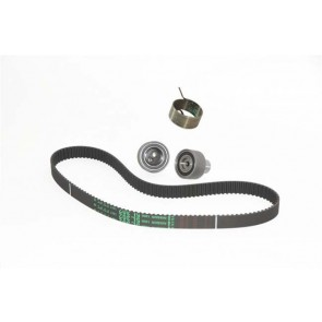 Genuine Nissan Cam Timing Belt Kit With Tensioner & Idler - Nissan Skyline R32 R33 R34 RB25DET RB26DETT Cefiro Laurel