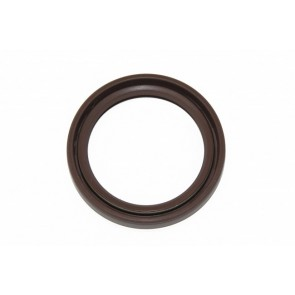 Siruda Oil Pump Seal Nissan Skyline RB25DET / RB26DETT