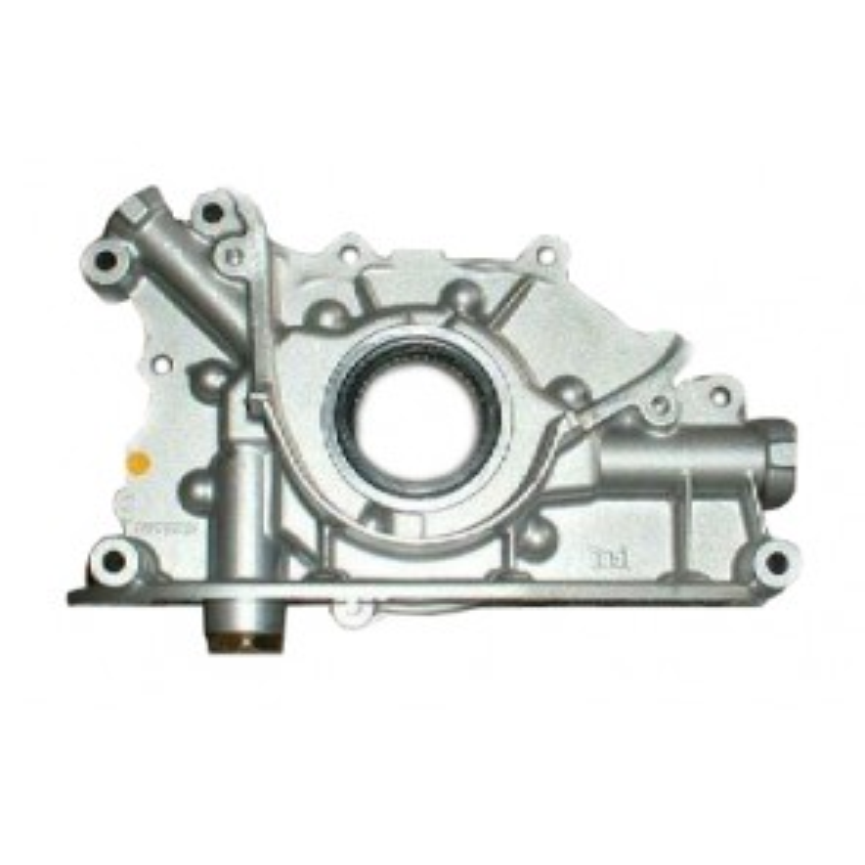Genuine Nissan Standard Oil Pump
