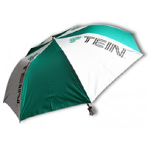 Tein Folding Umbrella