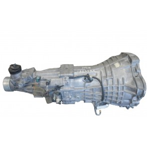 RB25DET NEO Manual Gearbox