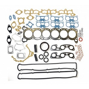 ITE Full Engine Gasket Set  Nissan Skyline R32 R33 R34 GTR RB26DETT