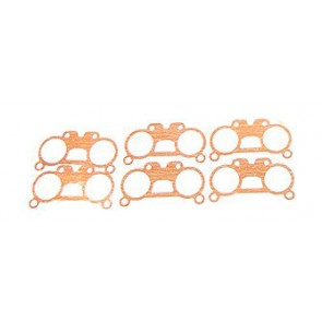 Genuine Nissan Throttle Body Gaskets