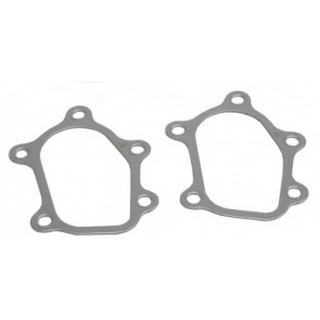 Siruda Nissan Skyline RB26DETT Turbo - Elbow  Gasket Kit