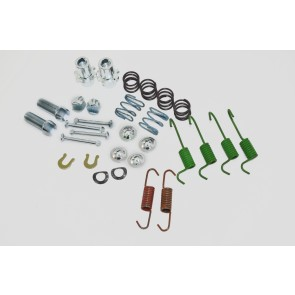Nissan Skyline R33 / R34 Handbrake Shoe Fitting Kit
