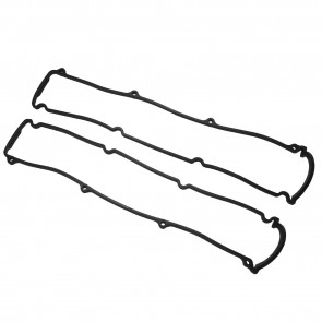 Replacement CA18DET Rocker Cover Gaskets For Nissan Silvia S13 200SX
