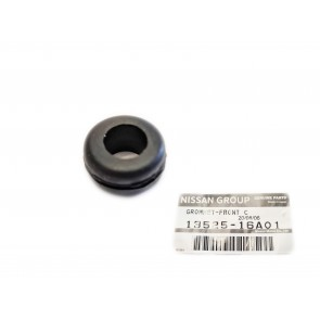 Genuine Nissan Front Timing Cover Grommet Skyline R31 R32 R33 R34 Laurel C32 C33 C34 Stagea WC34 Cefiro A31 13525-16A01