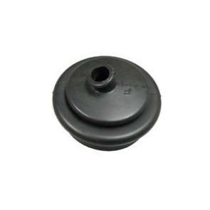 Genuine Nissan Skyline Gearstick Rubber Boot Gaitor
