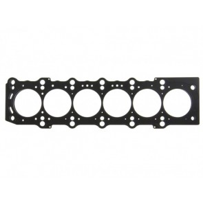 Siruda 2JZ-GTE 1.7mm Stopper Head Gasket 87.5mm Bore