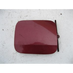 Nissan Skyline R33 Gtr Fuel Flap