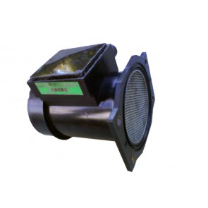 Skyline Spec 1 Air Flow Meter