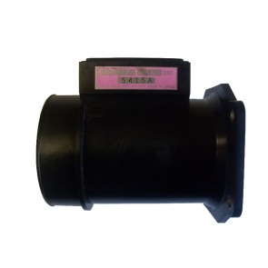 Skyline Spec 2 Air Flow Meter