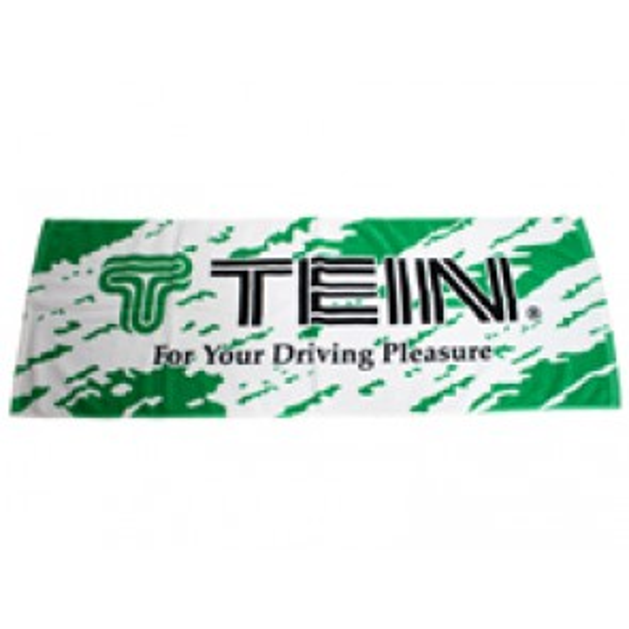 Tein Sport Towel