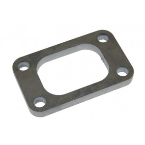 Superforma Exhaust Flanges