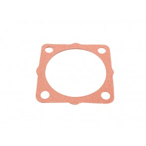 Genuine Nissan 200SX/Silvia SR20DET Throttle Body Gasket 16175-65F01