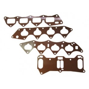 Thermal Inlet Gaskets